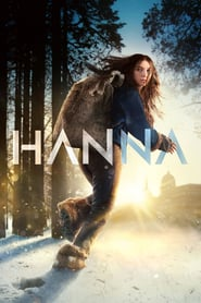 Voir Serie Hanna streaming