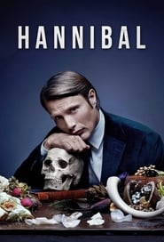 Voir Serie Hannibal streaming