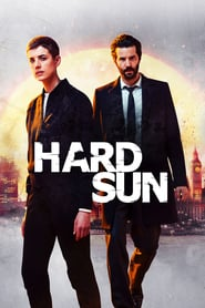 Voir Serie Hard Sun streaming