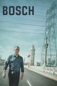 Voir Serie Harry Bosch streaming