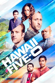 Voir Serie Hawaii 5-0 streaming