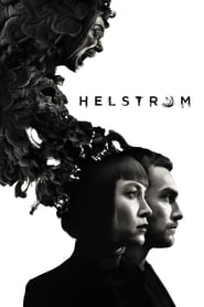 voir serie Helstrom 2020 streaming