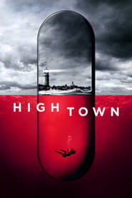 Hightown streaming gratuit