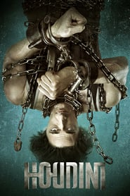 Voir Serie Houdini, l'illusionniste streaming