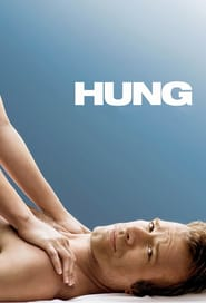 voir serie Hung 2009 streaming