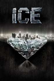 voir serie Ice 2016 streaming
