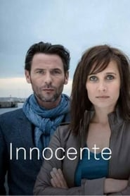 Voir Serie Innocente streaming