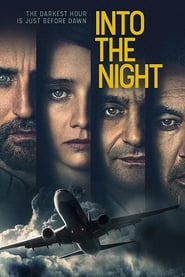 voir serie Into the Night 2020 streaming