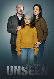 voir serie Invisible 2020 streaming