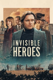 voir serie Invisible Heroes 2019 streaming