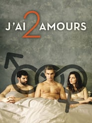 voir serie J'ai 2 amours 2018 streaming