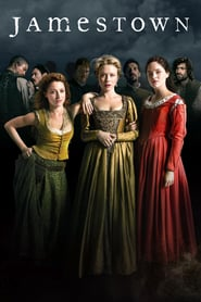 Voir Serie Jamestown streaming