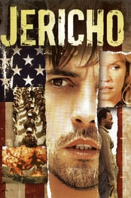 voir serie Jericho 2006 streaming