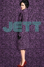Voir Serie Jett streaming
