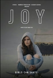 Voir Serie Joy streaming