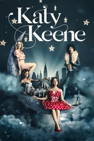 Voir Serie Katy Keene streaming