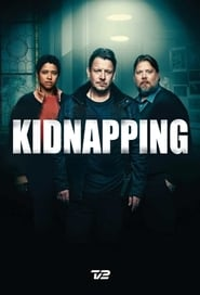 Voir Serie Kidnapping streaming