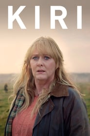 Voir Serie Kiri streaming