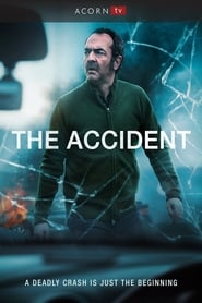 Voir Serie L'Accident streaming