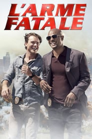 Voir Serie L'Arme fatale streaming
