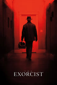 voir serie L'Exorciste 2016 streaming
