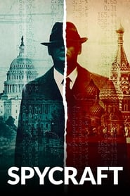 Voir Serie L'Art de l'espionnage streaming