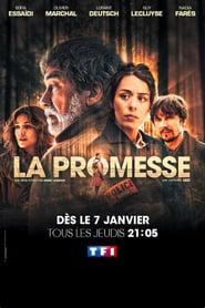 voir serie La Promesse 2020 streaming