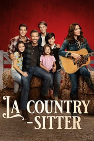 Voir Serie La country-sitter streaming