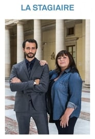 voir serie La stagiaire 2016 streaming