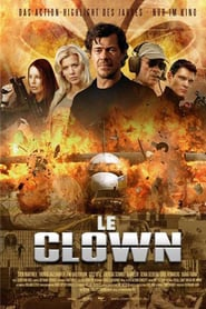 Voir Serie Le clown streaming