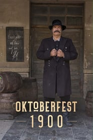 Voir Serie L'empire Oktoberfest streaming