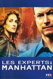 Voir Serie Les Experts : Manhattan streaming