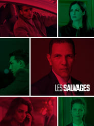 voir serie Les Sauvages 2019 streaming