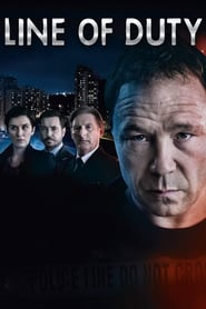 Voir Serie Line of Duty streaming
