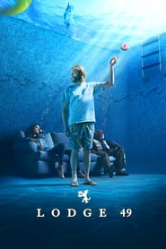 Voir Serie Lodge 49 streaming