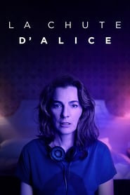 Voir Serie Losing Alice streaming