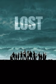 Voir Serie Lost, les disparus streaming
