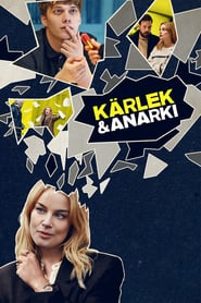 Voir Serie Love & Anarchy streaming