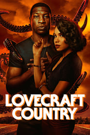 voir serie Lovecraft Country 2020 streaming
