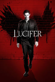 voir serie Lucifer 2016 streaming