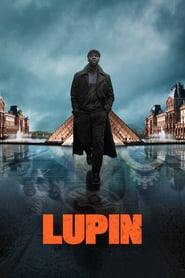 voir serie Lupin 2021 streaming