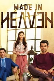 Voir Serie Made in Heaven streaming