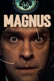 Voir Serie Magnus streaming