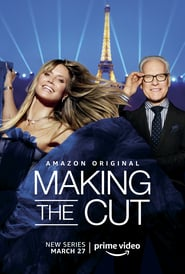voir serie Making the Cut 2020 streaming