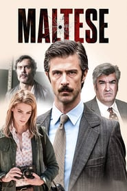 Voir Serie Maltese streaming