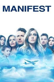 voir serie Manifest 2018 streaming