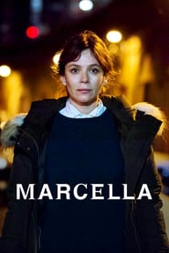 voir serie Marcella 2016 streaming
