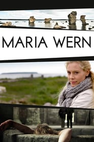 Voir Serie Maria Wern streaming