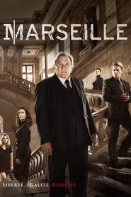 Voir Serie Marseille streaming