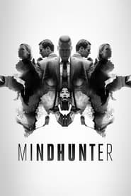 Voir Serie Mindhunter streaming